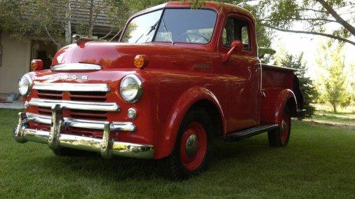 1948 Dodge B-1-B-108