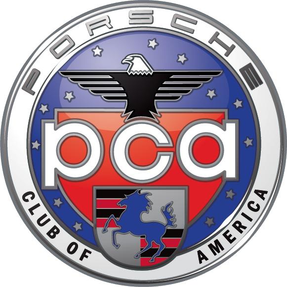 Porsche Club of America