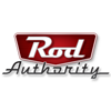 Rod Authority