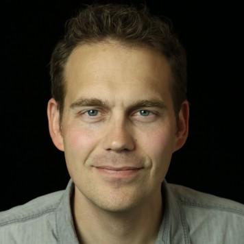 Ryan Kiskis