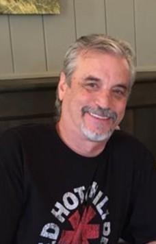 Tim Bonifay
