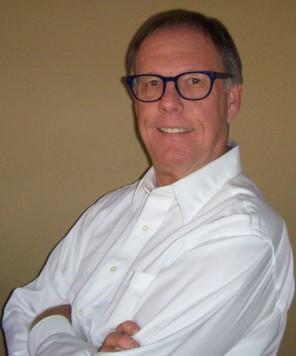 Steve Soukup