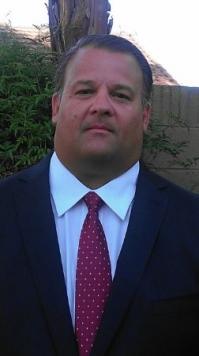 Paul Montesano