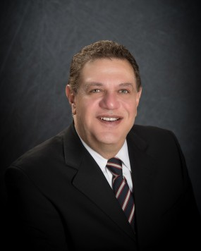 Mark Caruso