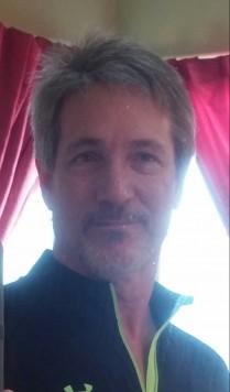Jeff Dethlefsen
