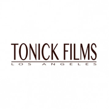 Tonick Films