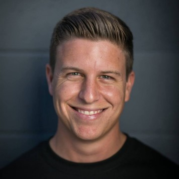 Ryan Foss