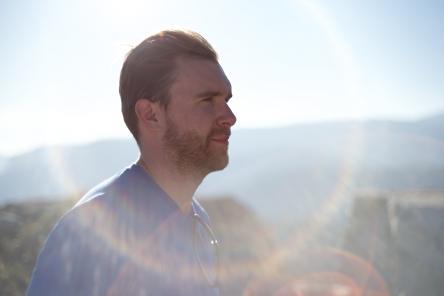 Justin Zawilinski