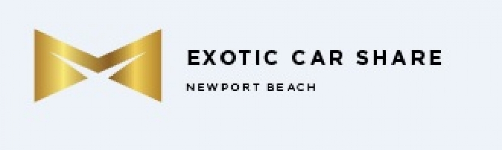Exotic  Car Share NB