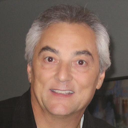 Julio Gesklin