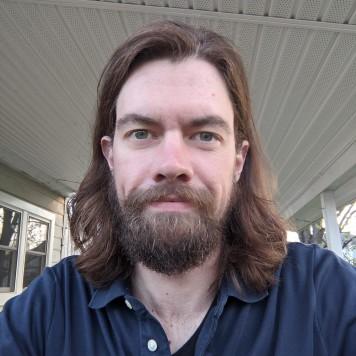 Daniel LaGueux