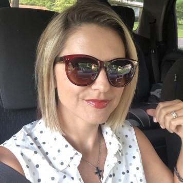 Nicole Koelling