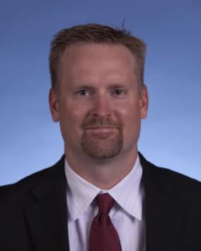 Kurt Spencer