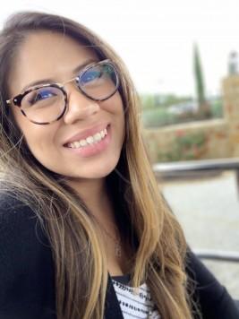 Brenda Camacho