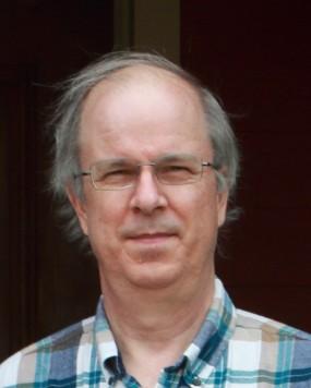 Andrew Hibma