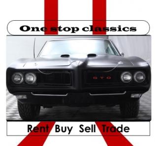 Simply RAC/AAA Auto Leasing