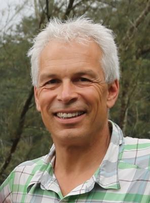 Stefan Lanker
