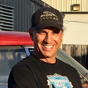 Dave Dell'Aquila