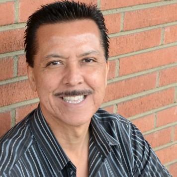 Mark Mendez