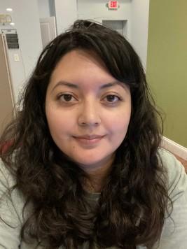 Sandra C