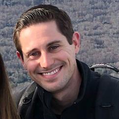 Keith Juricek
