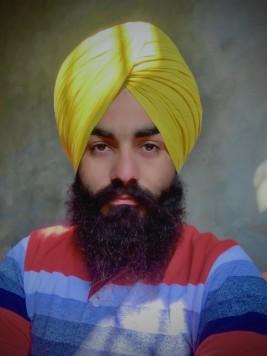 Simran Sidhu