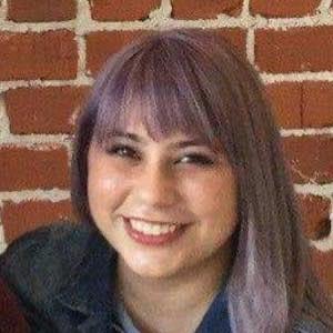 Sarah Fleming Diaz