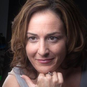 Amanda Rebelo