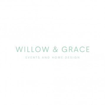 Willow Grace