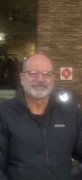 George Louvitakis