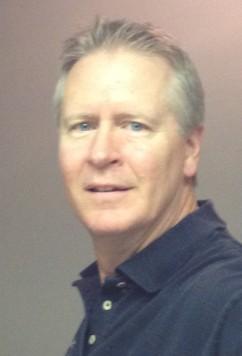 David Pruetz