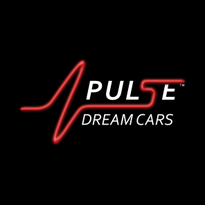 Pulse Dream Cars