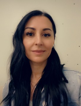 Maria Fuoco