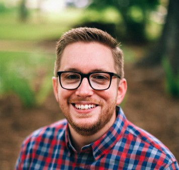 Matt Sweeney
