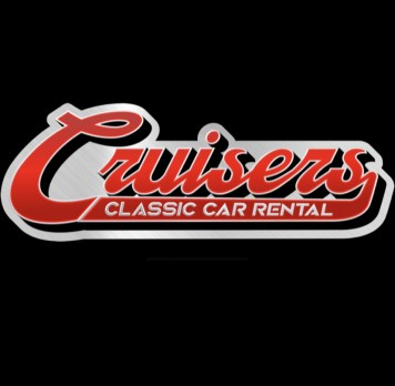 Cruisers Classic Car Rental