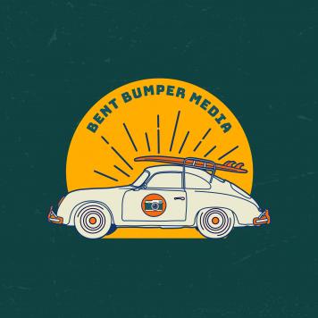 Bent Bumper LLC