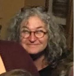 Diane Michna