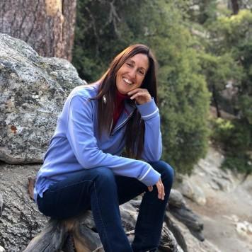 Tara Bush
