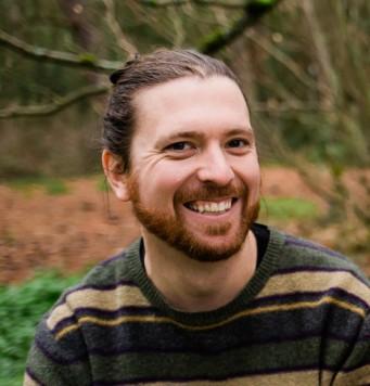 Brian Corey