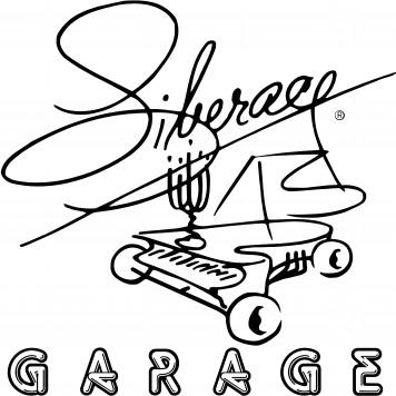 Liberace Garage