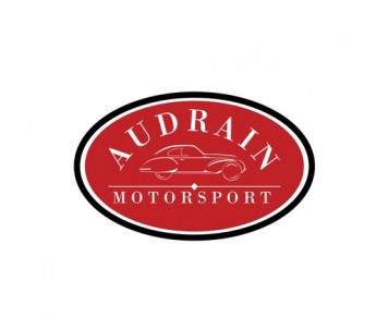 Audrain Motorsport