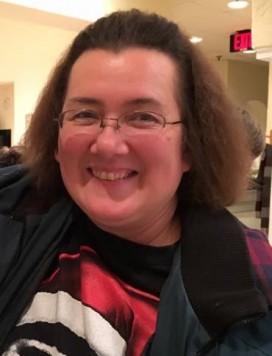 Carol DeBeaussaert