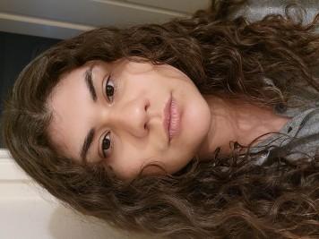 Hortencia Landeros