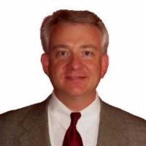 Greg Micheal
