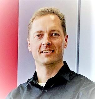 Brian Withun