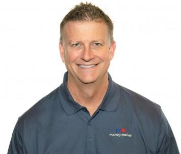 Steve Koel