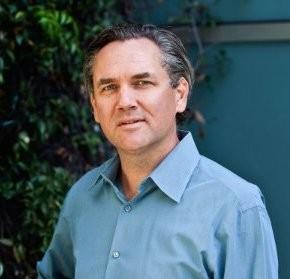 Rick Birkenstock