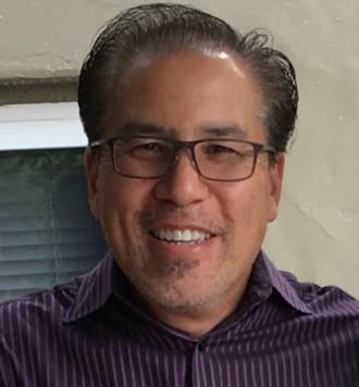 Eric Quock