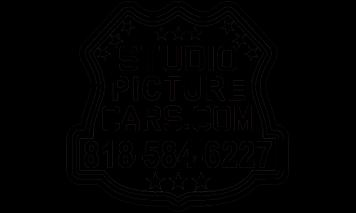 StudioPictureCars Com