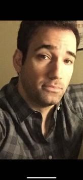 Kareem Dimashkie